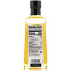 Spectrum Culinary, Walnut Oil, Expeller Pressed, 16 fl oz (473 ml)