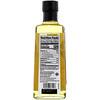Spectrum Culinary, Organic Canola Oil, Expeller Refined, 16 fl oz (473 ml)