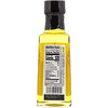 Spectrum Culinary, Organic Sesame Oil, Expeller Pressed, 8 fl oz (236 ml)
