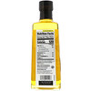 Spectrum Naturals, Organic Sesame Oil, Expeller Pressed, 16 fl oz (473 ml)