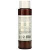 Soapbox, Moisture & Nourish Conditioner, Coconut Oil, 16 fl oz (473 ml)