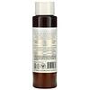 Soapbox, Control & Soften, Conditioner, Argan Oil, 16 fl oz (473 ml)