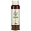 Soapbox, Bamboo Conditioner, Strength & Body, 16 fl oz (473 ml)