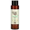 Soapbox, Tea Tree Shampoo, Clean & Purify, 16 fl oz (473 ml)