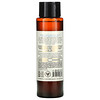 Soapbox, Control & Soften, Shampoo, Argan Oil, 16 fl oz (473 ml)