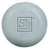 Soapbox, Shampoo Bar, Activated Charcoal, 1 Bar