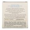 Soapbox, Argan Oil Shampoo Bar, Control & Soften, 3.1 oz (87.5 g)