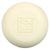 Soapbox, Coconut Oil Shampoo Bar, Moisture & Nourish, 3.1 oz (87.5 g)