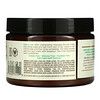 Soapbox, Soothing Hydration Hair Mask, Tea Tree, 12 fl oz (354 ml)