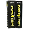 Sports Research, Sweet Sweat Stick، يحسن التجربة، 6.4 أونصة (182 جم)