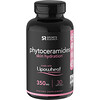 Sports Research, Phytoceramides Skin Hydration, 350 mg, 30 Softgels