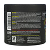 Sports Research, Sweet Sweat Workout Enhancer, Unscented, 13.5 oz (383 g)