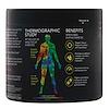 Sports Research, Sweet Sweat, Усилитель Эффективности Тренировок, без Запаха, 13,5 унций (383 г)