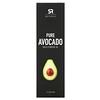 Sports Research, Pure Avocado Multi-Purpose Oil, 16 fl oz (473 ml)