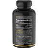Sports Research, CLA 1250, Max Potency, 1,250 mg, 180 Softgels
