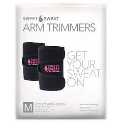 Sports Research, Sweet Sweat瘦臂圈,中性,粉色,1對