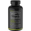 Sports Research, MCT Oil, 1,000 mg, 120 Softgels