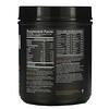 Sports Research, ببتيدات الكولاجين، كولاجين مميه من النوع I و III، شوكولا داكنة، 22.72 أونصة (644.11 غرام)
