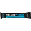 Sports Research, Collagen Peptides, Unflavored, 4 Individual Packs, 11 g Each