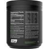 Sports Research, Collagen Peptides, Hydrolyzed Type I & III, Matcha Green Tea, 10.16 oz (288 g)