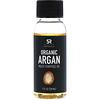 Sports Research, Organic Argan Multi-Purpose Oil, 1 fl oz (30 ml)