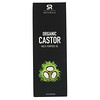 Sports Research, Organic Castor Multi-Purpose Oil, 16 fl oz (473 ml)