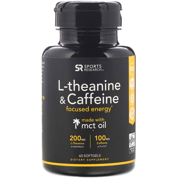 California Gold Nutrition, Gold C، فيتامين ج، 500 ملغ، 240 كبسولة نباتية