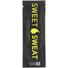 Sports Research, Sweet Sweat(スイートスウェット)ワークアウトエンハンサー、トラベルパック20袋、各15g(0.53オンス)