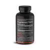 Sports Research, Lutein + Zeaxanthin with Coconut Oil, 30 Veggie Softgels