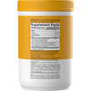 Sports Research, Golden Milk with Turmeric & Ginger, 10.6 oz (300 g)
