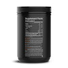 Sports Research, بروتين كولاجين مرق العظام، شوكولاتة، 1.06 رطل (480 جم)