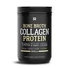 Sports Research, Bone Broth Collagen Protein, Vanilla, 13.8 oz (390 g)
