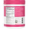 Sports Research, Collagen Beauty Complex, Marine Collagen, Watermelon Yuzu, 6.38 oz (181 g)