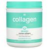 Sports Research, Collagen Beauty Complex,海洋膠原蛋白,原味,5.75 盎司(163 克)