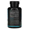 Sports Research, CLA 1250, Plant Based, 1,250 mg, 90 Veggie Softgels