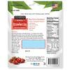 Stoneridge Orchards, Fresas, fresas enteras deshidratadas, 113g (4oz)