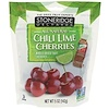 Stoneridge Orchards, Chili Lime Cherries, 5 oz (142 g)