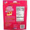 Stoneridge Orchards, Organic Apple Sticks, 0.85 oz (24 g)