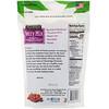 Stoneridge Orchards, Berry Mix, 16 oz (454 g)