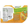 Sprout Organic, Butternut Mac & Cheese, 12 Months and Up, 5 oz ( 142 g)