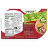 Sprout Organic, Pasta & Veggie Sauce, 12 Months & Up, 5 oz ( 142 g)