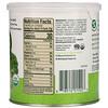Sprout Organic, Curlz,西蘭花,1.48盎司(42克)