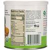 Sprout Organic, Curlz(カールズ)、サツマイモ&シナモン、42g(1.48オンス)