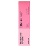 SkinRx Lab, MadeCera Cream, 1.69 fl oz (50 ml)