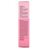 SkinRx Lab, MadeCera, Sleeping Mask, 1.69 fl oz (50 ml)
