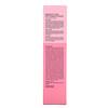 SkinRx Lab, MadeCera Cream, Mild Whipped Cleanser, 3.38 fl oz (100 ml)