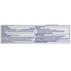 Sensodyne, Complete Protection Toothpaste with Fluoride, Extra Fresh, 3.4 oz (96.4 g)