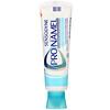 Sensodyne, ProNamel, Fresh Breath Toothpaste, Fresh Wave, 4.0 oz (113 g)