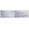 Sensodyne, Repair & Protect Toothpaste with Fluoride, Extra Fresh, 3.4 oz (96.4 g)