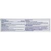 Sensodyne, Repair & Protect Toothpaste with Fluoride, 3.4 oz (96.4 g)